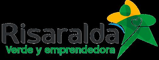 Resultado de imagen para Carlos Alberto Chaves restrepo, Gerente Loteria de Risaralda
